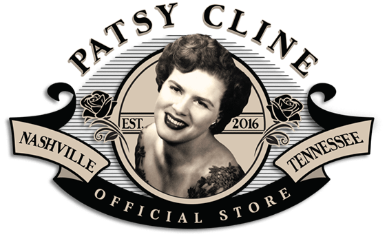 Patsy Cline Online Store